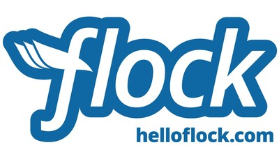 """""""Unum Partners With Flock To Offer An Integrated HR & Benefits Platform"""""""