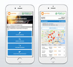 Streetwise Drivers Club App Now Features Openbay Auto Repair Marketplace