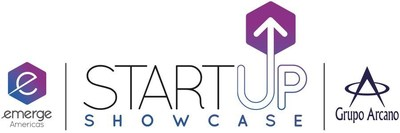 Americas Announces 2016 Startup Showcase Finalists, Representing 15 Countries