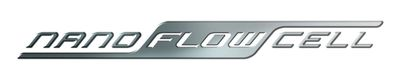 nanoFLOWCELL AG and Bosch Engineering GmbH Establish a Partnership for the QUANT e-Sportlimousine