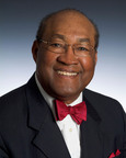 The Fort Lauderdale Historical Society Honors Black History Month with Free Lecture from W. George Allen, Esq.