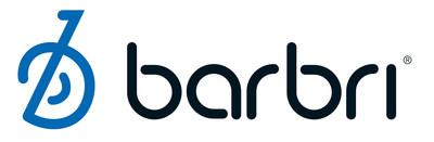 BARBRI Group logo