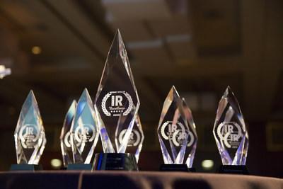 Internet Retailer Announces a Call for Nominations for the 2nd Annual Internet Retailer Excellence