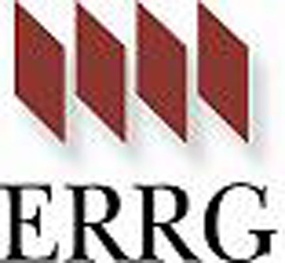 Engineering Remediation Resources Group, Inc.  (PRNewsFoto/Engineering/Remediation Resources Group Inc.)