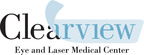 Clearviews - San Diego's leading Lasik and vision correction center.