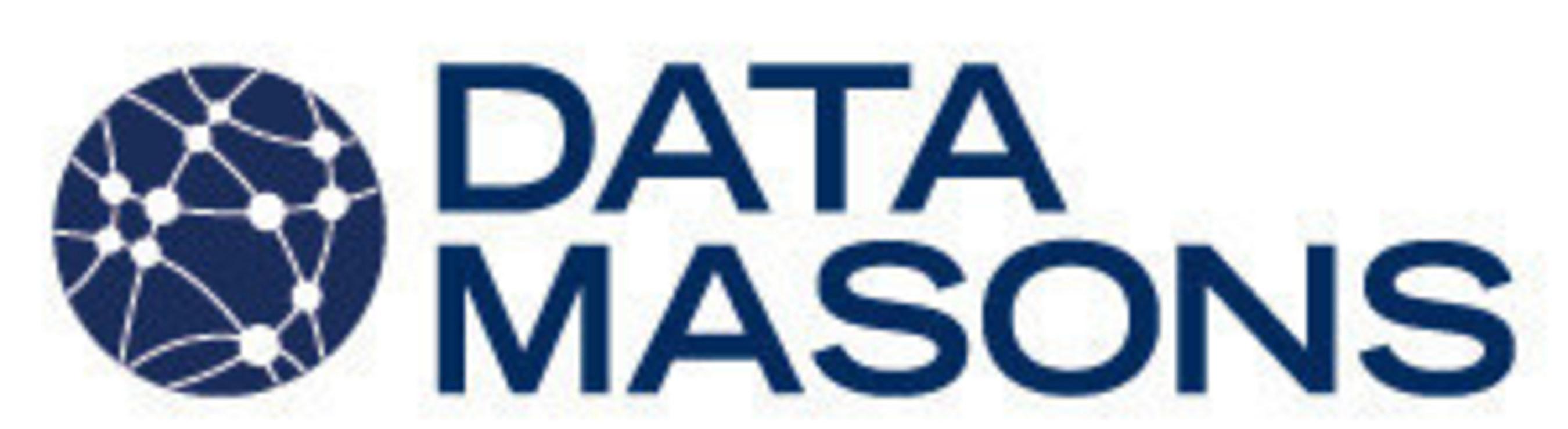 The Marco Company Automates Entire Supply Chain and Increases Cash Flow With EDI Solution From Data Masons