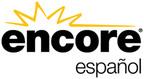 ENCORE ESPANOL logo.  (PRNewsFoto/Starz Entertainment)