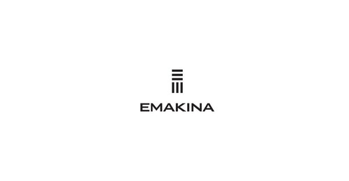 Emakina Group H1 2016: Continued Growth