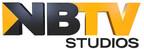 NBTV Studios (PRNewsFoto/NBTV Studios)