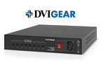 DVIGear Introduces Robust Power Distribution Unit
