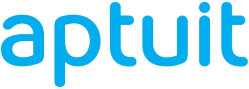 Aptuit Logo (PRNewsFoto/Aptuit LLC)