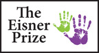 The Eisner Foundation Announces Finalists For The Second Annual Eisner Prize For Intergenerational Excellence