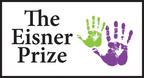Eisner Prize Logo.  (PRNewsFoto/The Eisner Foundation)