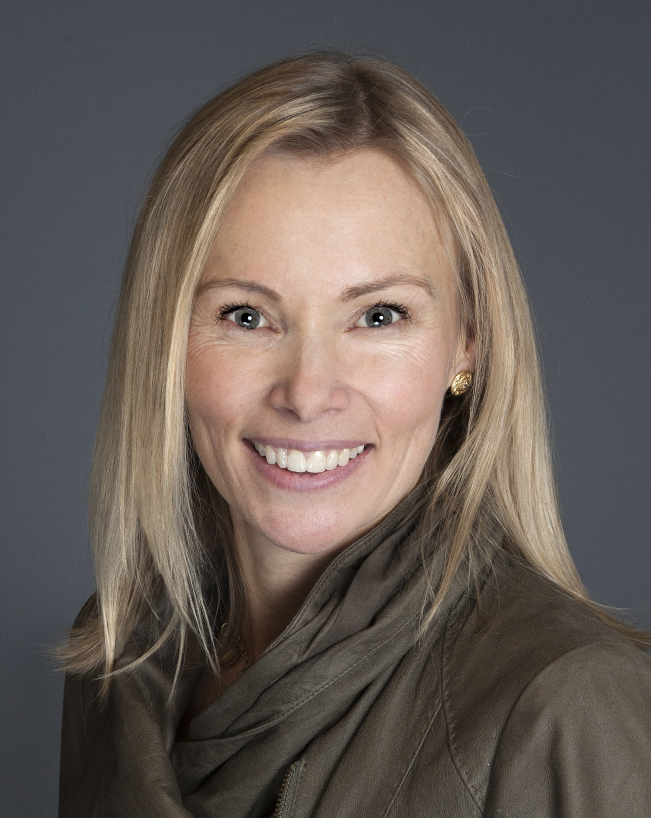 Ella Gudwin joins VisionSpring as President to lead operations and growth.