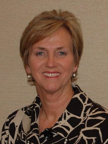 PwC's U.S. Transformation Leader for Human Capital Anne Donovan joins @JiveSoftware @ElisaSteele to ...