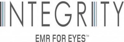 Ophthalmic EMR