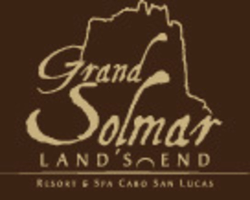 Grand Solmar (PRNewsFoto/Grand Solmar Timeshare)
