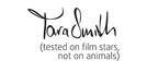 Tara Smith Haircare Logo
