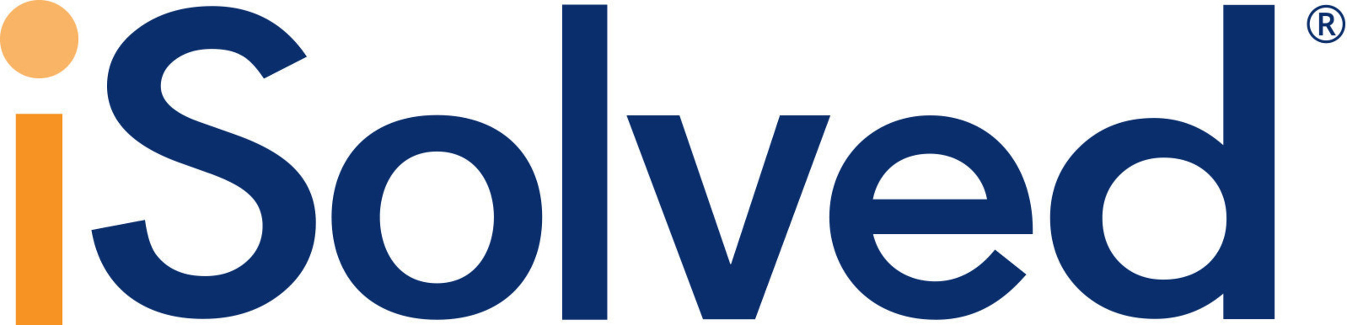 iSolved will be on display at the APA Congress, May 11-13, in Nashville, TN