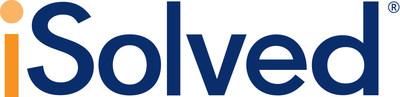 iSolved (PRNewsFoto/Infinisource)