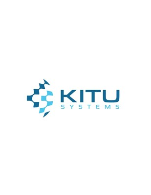 Kitu Systems - Smart Energy Software