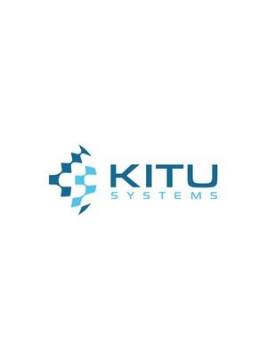 Kitu Systems - Smart Energy Software
