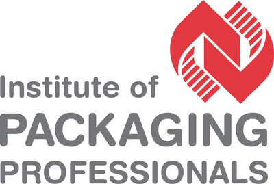Institute of Packaging Professionals & HBA Global Events to Develop Packaging Conference for Beauty & Personal Care Industry in New York in June 2013.  (PRNewsFoto/HBA Global)