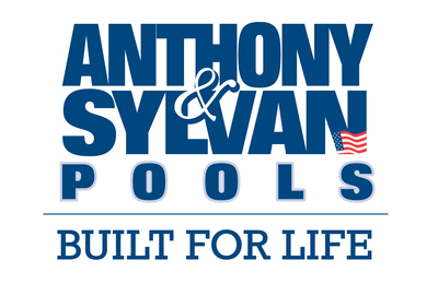 Anthony & Sylvan Pools Launches Enhanced Online Store, Creating In-Ground Pool Maintenance Management Center for Pool Owners