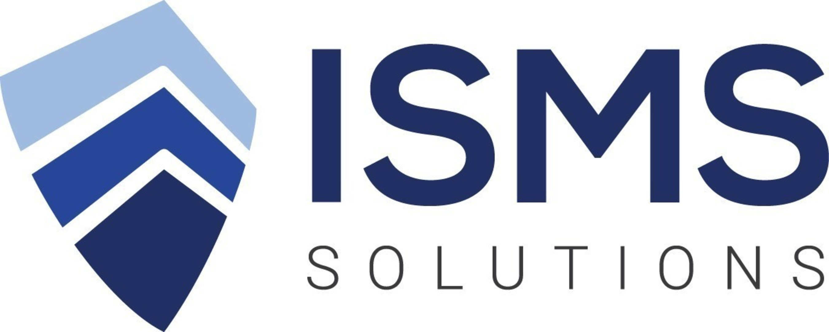 NSF International and ISMS Solutions Partner to Offer Tools for Transitioning to ISO 9001:2015