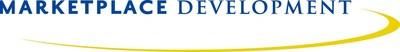 MarketPlace Development