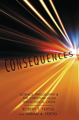 Consequences by Fertig