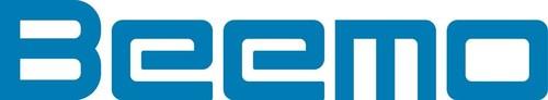 Beemo Technologie (PRNewsFoto/Beemo Technologie)