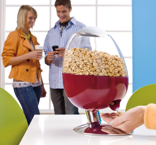 Brookstone Announces Hot Trends for Holiday 2010