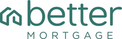 Better Mortgage raises the industry standard for pre-approval