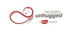 Huggies Brand Launches