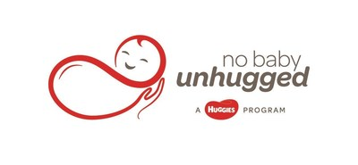 Huggies(R) No Baby Unhugged