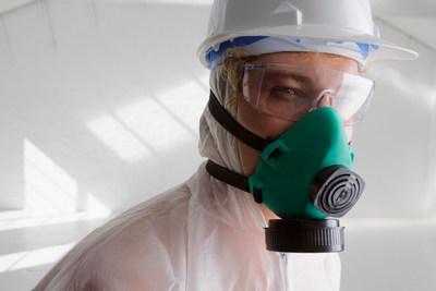 Analysis of the Western European Respiratory Protection Market