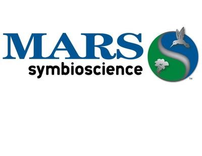 Mars Symbioscience