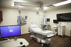 Northwestern Memorial Hospital named NPF Center for Pancreatitis