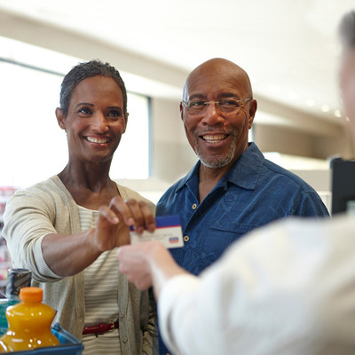Health plans with cards issued by IHA can participate in health plan-sponsored wellness programs and receive benefits.