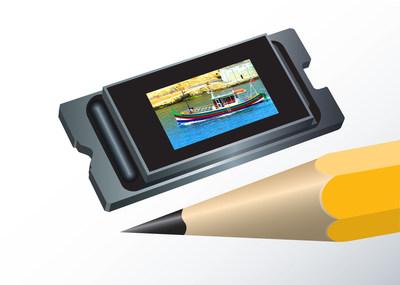 TI DLP4710 digital micromirror device