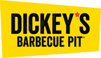 Dickey's Barbecue Pit Brings Texas-Style Barbecue To Its 44th State in the Nation