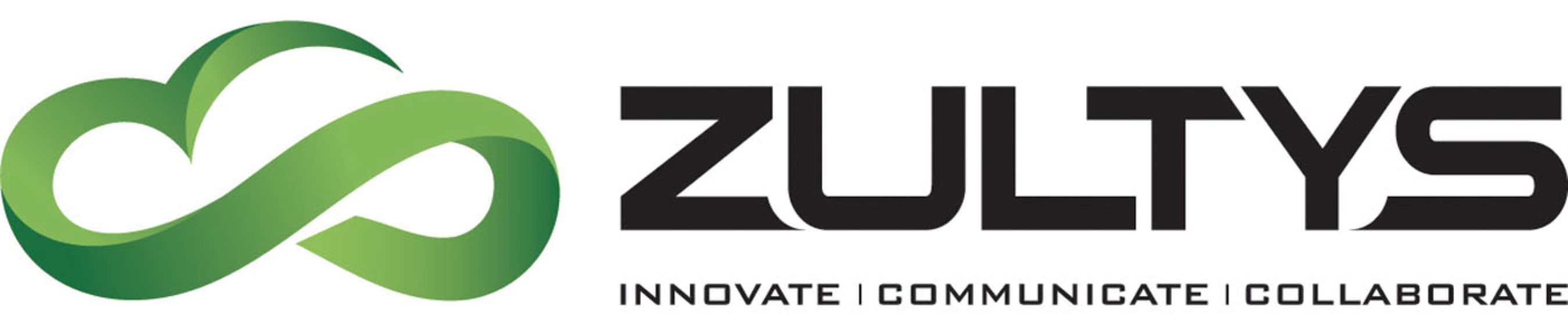 Zultys' New Release for Hosted Offering Is a Winner