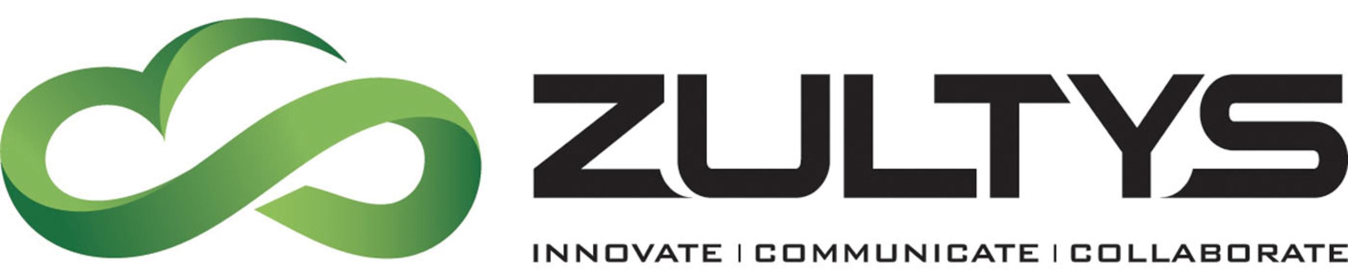 Zultys Logo