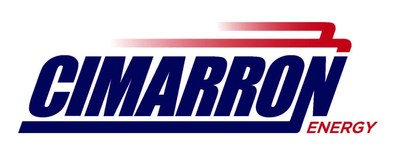 Cimarron Logo