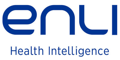 Enli Health Intelligence. Better Outcomes for Everyone.