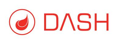 Dash Financial logo