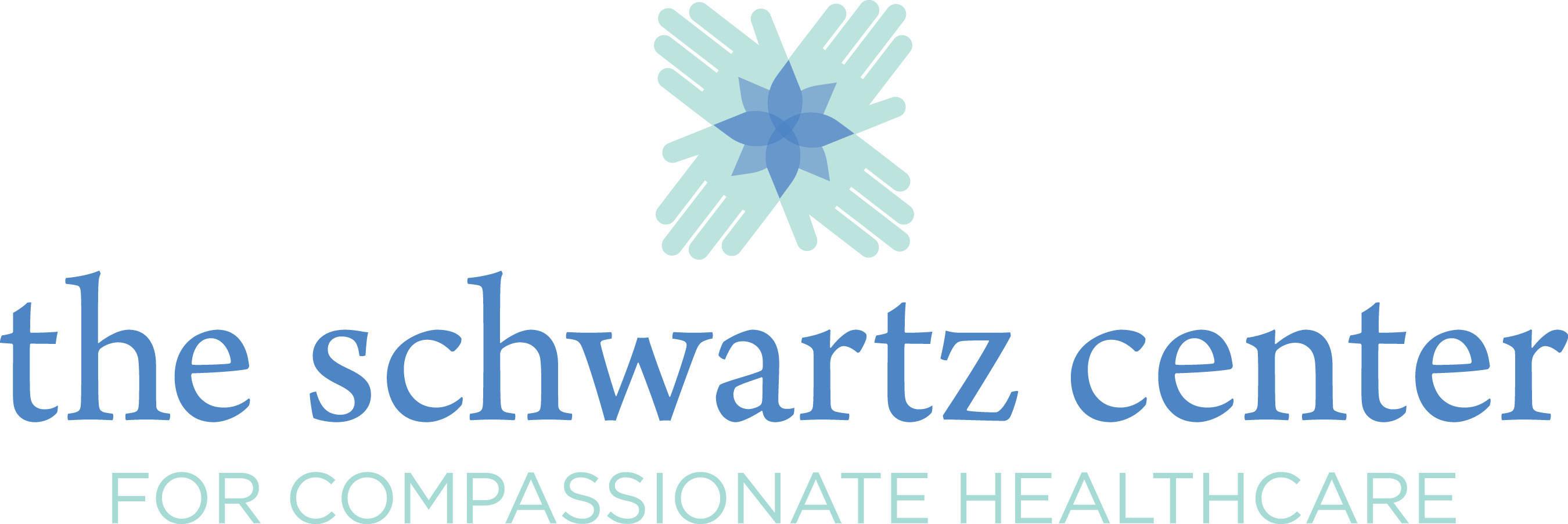 The Schwartz Center for Compassionate Healthcare