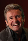 Davy Jones of The Monkees presents '60s POP, ROCK & SOUL: MY MUSIC December 3rd on PBS.  (PRNewsFoto/TJL Productions)