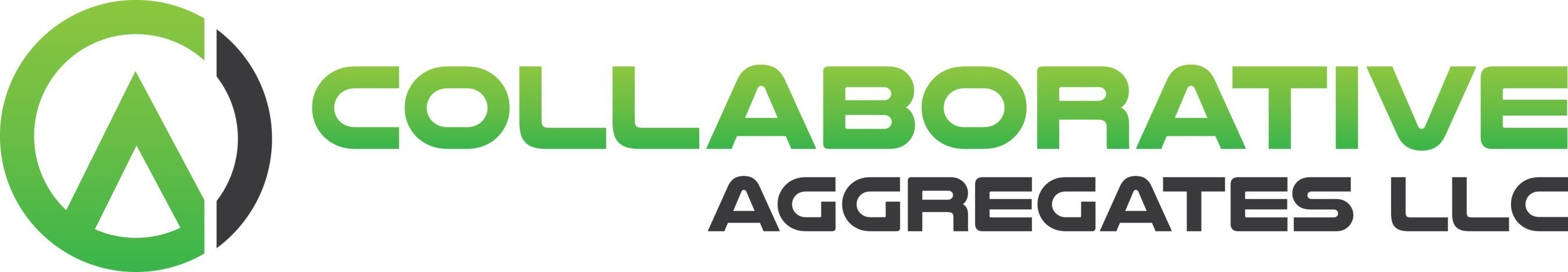 Collaborative Aggregates, LLC was established in 2014 to manufacture, market and sell engineered construction products that are developed by the Warner Babcock Institute for Green Chemistry.  These construction and infrastructure materials adhere to the principles of Green Chemistry and as such are high-performing, cost-competitive and easy-to-use with dramatically improved human and environmental safety profiles.   For more information please visit: http://www.collaborativeaggregates.com